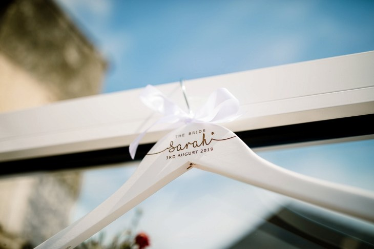 A Countryside Wedding in Yorkshire (c) Hayley Baxter Photography (1)