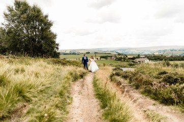 A Countryside Wedding in Yorkshire (c) Hayley Baxter Photography (47)