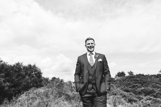A Countryside Wedding in Yorkshire (c) Hayley Baxter Photography (64)