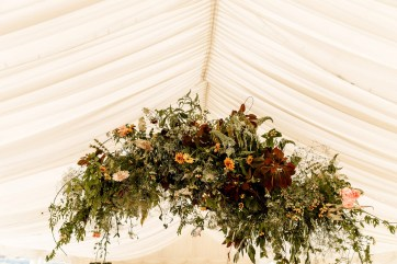 A Countryside Wedding in Yorkshire (c) Hayley Baxter Photography (74)