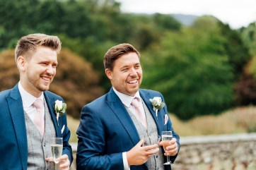 A Disney Wedding in The Lake District (c) Fairclough Photography (104)