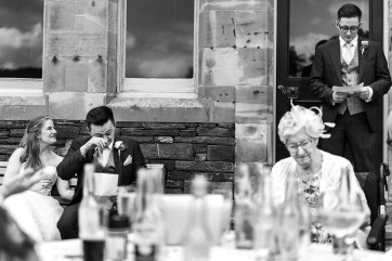 A Disney Wedding in The Lake District (c) Fairclough Photography (109)