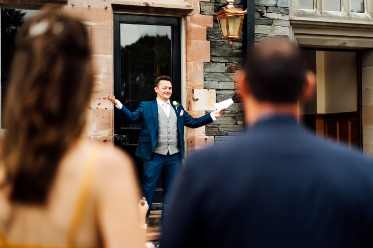 A Disney Wedding in The Lake District (c) Fairclough Photography (113)