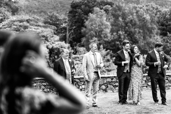A Disney Wedding in The Lake District (c) Fairclough Photography (116)