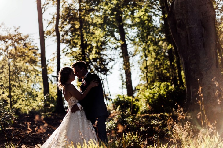 A Disney Wedding in The Lake District (c) Fairclough Photography (135)