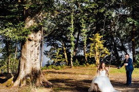 A Disney Wedding in The Lake District (c) Fairclough Photography (139)