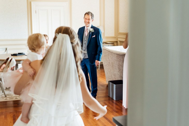A Disney Wedding in The Lake District (c) Fairclough Photography (65)