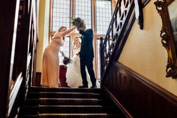 A Disney Wedding in The Lake District (c) Fairclough Photography (67)