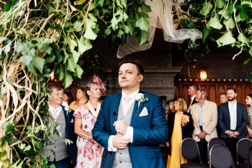 A Disney Wedding in The Lake District (c) Fairclough Photography (69)