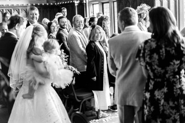 A Disney Wedding in The Lake District (c) Fairclough Photography (72)