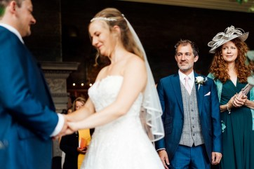 A Disney Wedding in The Lake District (c) Fairclough Photography (80)