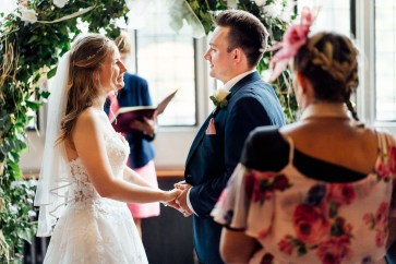 A Disney Wedding in The Lake District (c) Fairclough Photography (82)