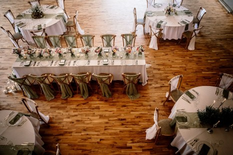 A Natural Styled Shoot at The Oakwood at Ryther (c) Hayle Baxter Photography (12)