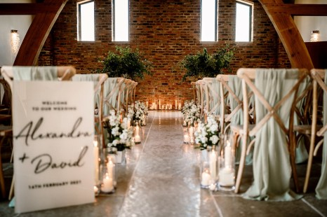 A Natural Styled Shoot at The Oakwood at Ryther (c) Hayle Baxter Photography (28)