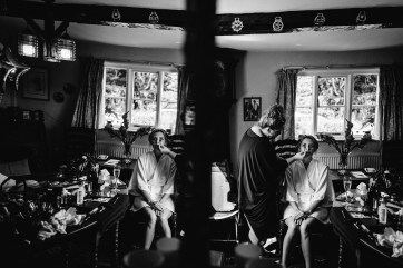 A Pretty Party Wedding in Cheshire (c) Lee Brown Photography (13)