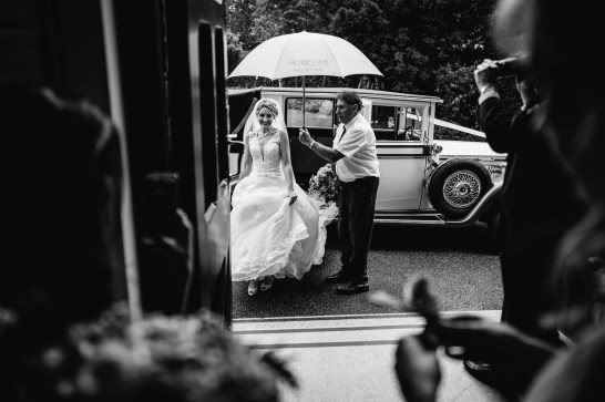 A Pretty Party Wedding in Cheshire (c) Lee Brown Photography (22)