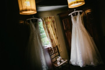 A Pretty Party Wedding in Cheshire (c) Lee Brown Photography (3)