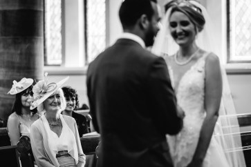 A Pretty Party Wedding in Cheshire (c) Lee Brown Photography (30)