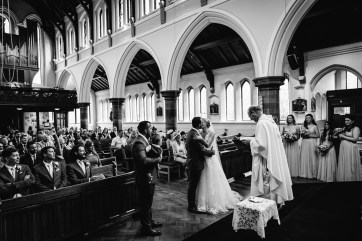 A Pretty Party Wedding in Cheshire (c) Lee Brown Photography (33)