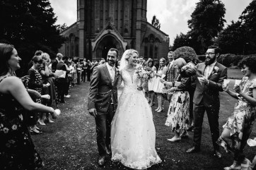 A Pretty Party Wedding in Cheshire (c) Lee Brown Photography (40)
