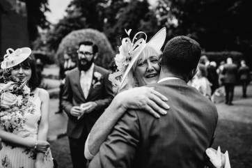 A Pretty Party Wedding in Cheshire (c) Lee Brown Photography (45)
