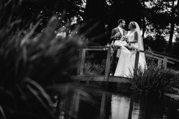 A Pretty Party Wedding in Cheshire (c) Lee Brown Photography (54)