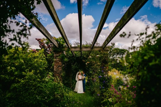 A Pretty Party Wedding in Cheshire (c) Lee Brown Photography (56)