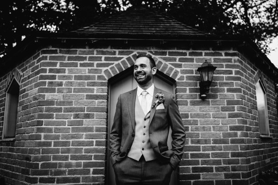 A Pretty Party Wedding in Cheshire (c) Lee Brown Photography (57)