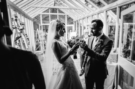 A Pretty Party Wedding in Cheshire (c) Lee Brown Photography (60)