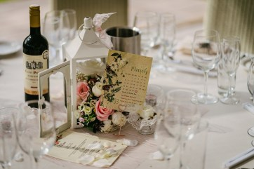 A Pretty Party Wedding in Cheshire (c) Lee Brown Photography (67)