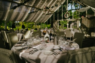 A Pretty Party Wedding in Cheshire (c) Lee Brown Photography (71)