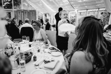 A Pretty Party Wedding in Cheshire (c) Lee Brown Photography (75)