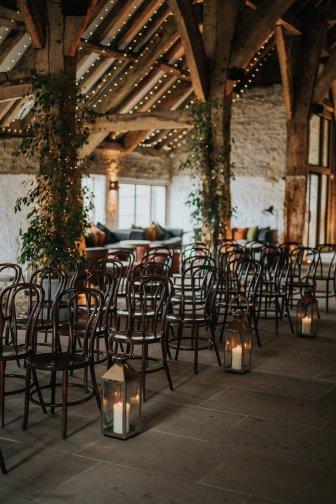 A Rustic Wedding at Tithe Barn (c) Bloom Weddings (18)