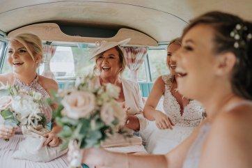 A Rustic Wedding at Tithe Barn (c) Bloom Weddings (32)
