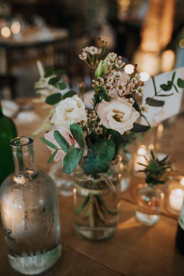 A Rustic Wedding at Tithe Barn (c) Bloom Weddings (67)