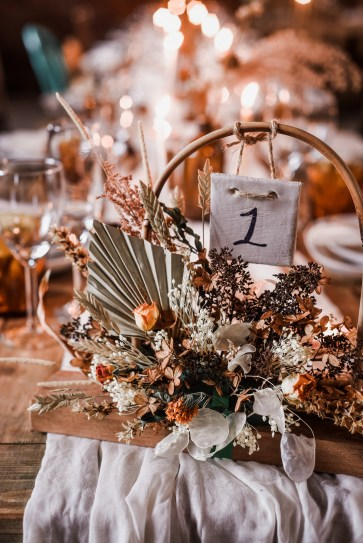 A Styled Bridal Shoot at Lough House Farm (c) Laura Beasley Photography (1)