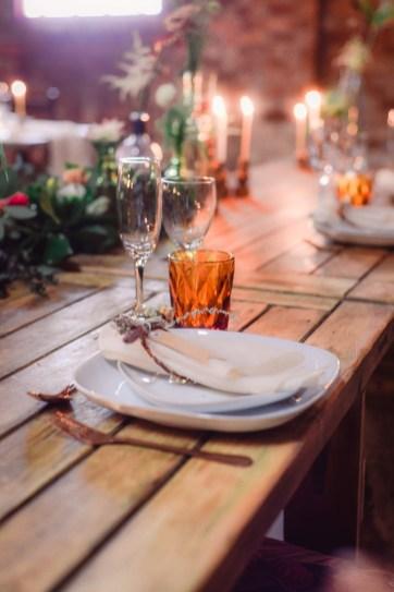 A Styled Bridal Shoot at Lough House Farm (c) Laura Beasley Photography (3)