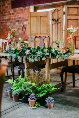 A Styled Wedding Shoot at Lough House Farm (c) Joss Guest Photography (12)