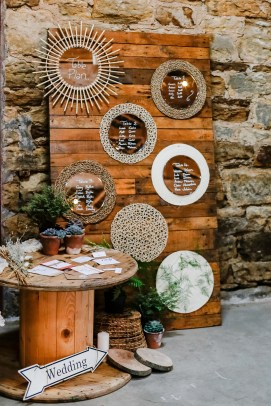 A Styled Wedding Shoot at Lough House Farm (c) Joss Guest Photography (13)