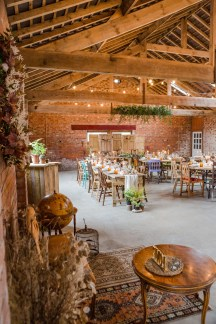 A Styled Wedding Shoot at Lough House Farm (c) Joss Guest Photography (20)