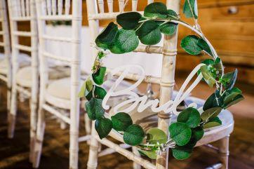 A Winter Wedding at Stock Farm (c) Sarah Glynn Photography (35)