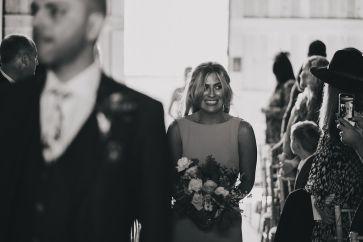 A Winter Wedding at Stock Farm (c) Sarah Glynn Photography (43)