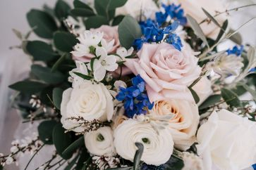 A Winter Wedding at Stock Farm (c) Sarah Glynn Photography (6)