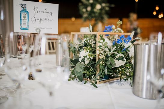 A Winter Wedding at Stock Farm (c) Sarah Glynn Photography (68)
