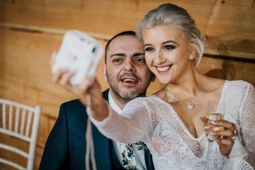 A Winter Wedding at Stock Farm (c) Sarah Glynn Photography (76)