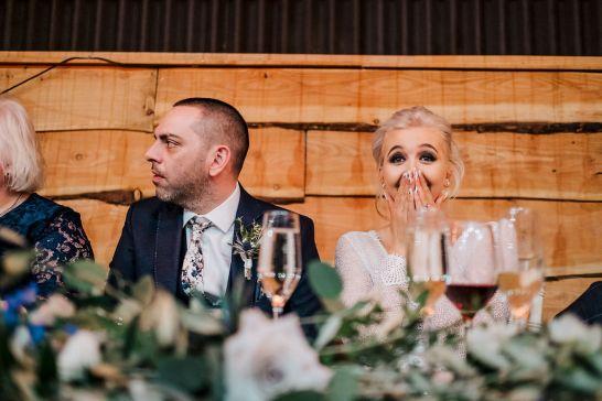 A Winter Wedding at Stock Farm (c) Sarah Glynn Photography (83)