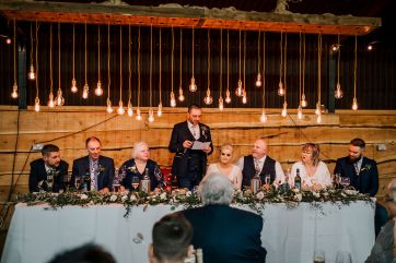 A Winter Wedding at Stock Farm (c) Sarah Glynn Photography (86)