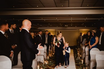 A Winter Wedding at Worsley Park Marriott (c) Kate McCarthy Photography (27)