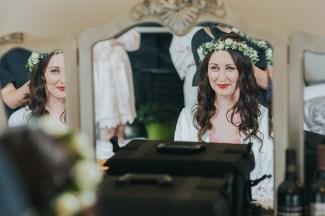 A Woodland Wedding at Hirst Priory (c) Laura Calderwood Photography (19)