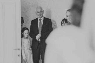 A Woodland Wedding at Hirst Priory (c) Laura Calderwood Photography (26)